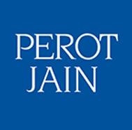 perot-jain-icon.png