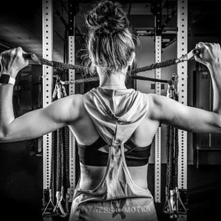 FitnessInMotion_0001.jpg