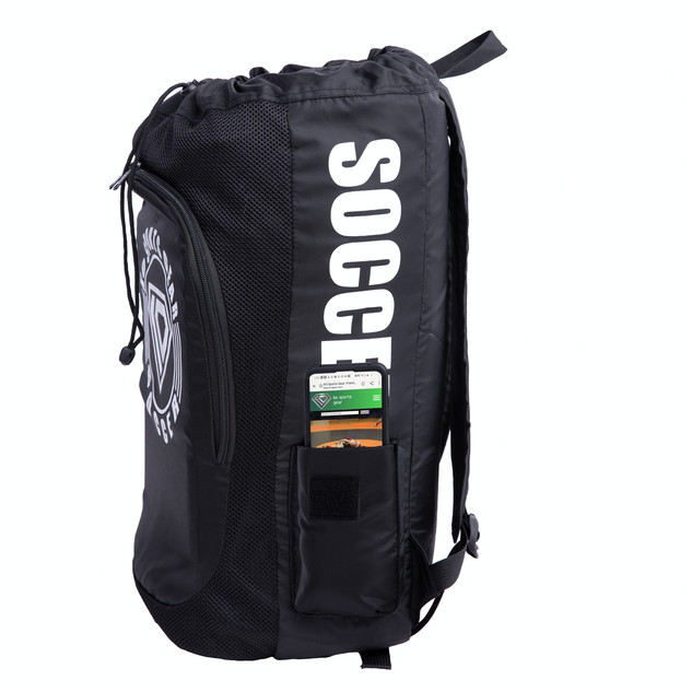 Soccer_BackPack3.jpg
