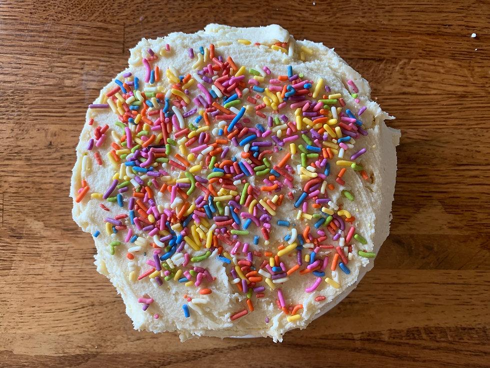 funfetti cake.jpg