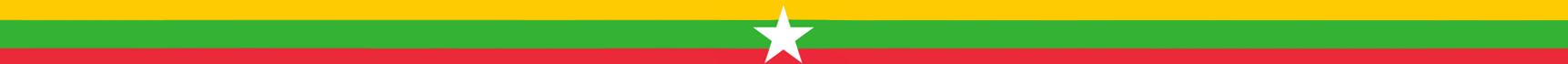 Myanmar Flag.png