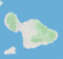 Maui.png