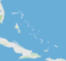 Bahamas map.png