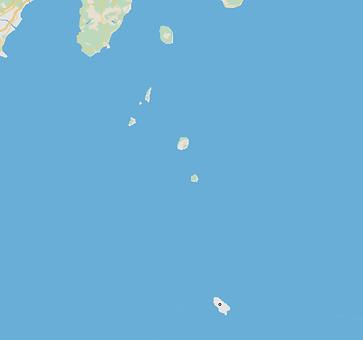 伊豆諸島.png