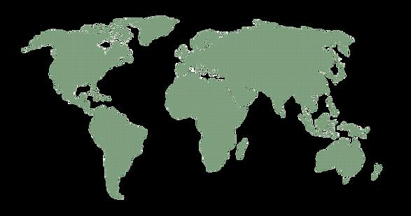 World Map Green Pattern.png