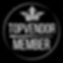 Member_Logo_Dark (1).png