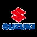 suzuki-logo-1.png