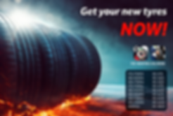 TYRES PROMO SEP 18.png