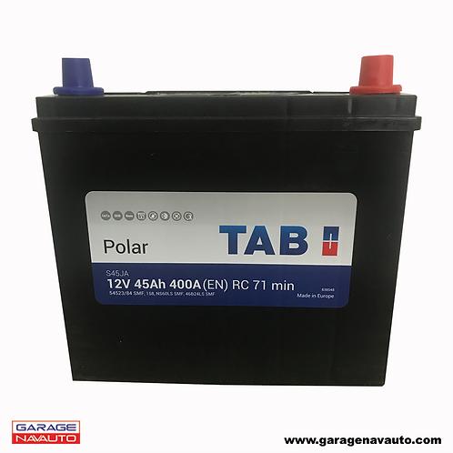 TAB  Battery 45Ah