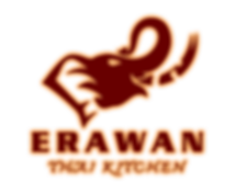Erawan Glow.png