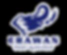 ETK Logo_Blue-Glow.png