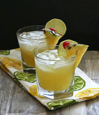 patron-pineapple-cocktail_edited.jpg