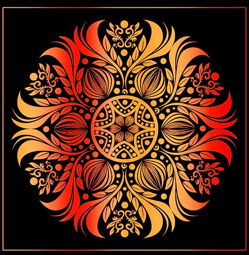 Alchemy Hot Yoga Maryville TN