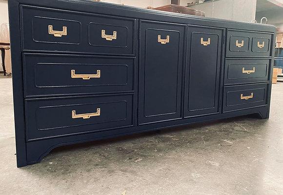 #E4685D (Navy Blue)
