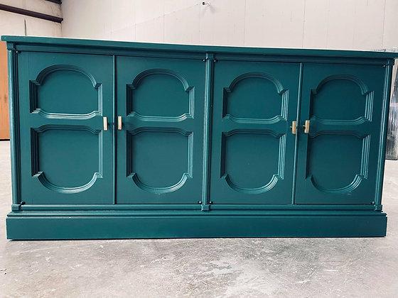#E109B(Emerald Green)