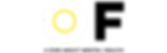 OFZine_Logo1.png