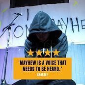 OF_Reviews_TOM2.jpg