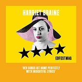 OF_Reviews_Harriet.jpg