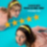 OF_Reviews_SIBS3.jpg