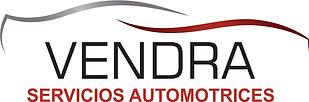 Logo Fondo Blanco.jpg