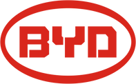 BYD_Auto_Logo.svg.png