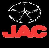 1200px-Jac-motors.png