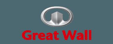 CS-OT-GreatWall-May17-ML.png