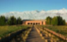 Bodegas-Salentein_Valle-de-Uco-Mendoza-A