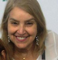 Valderez Catarina Lima.jpg