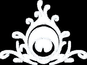 Logo Gopi