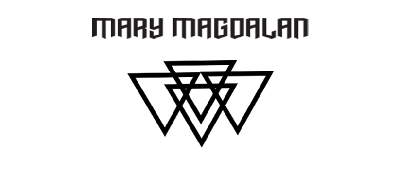 mm triangle logo.png