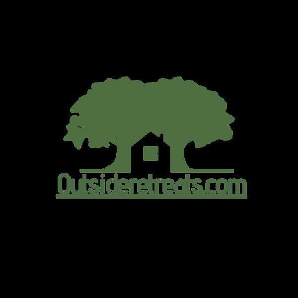 outsideretreats.com