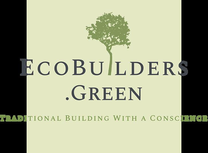 ecobuilders.green