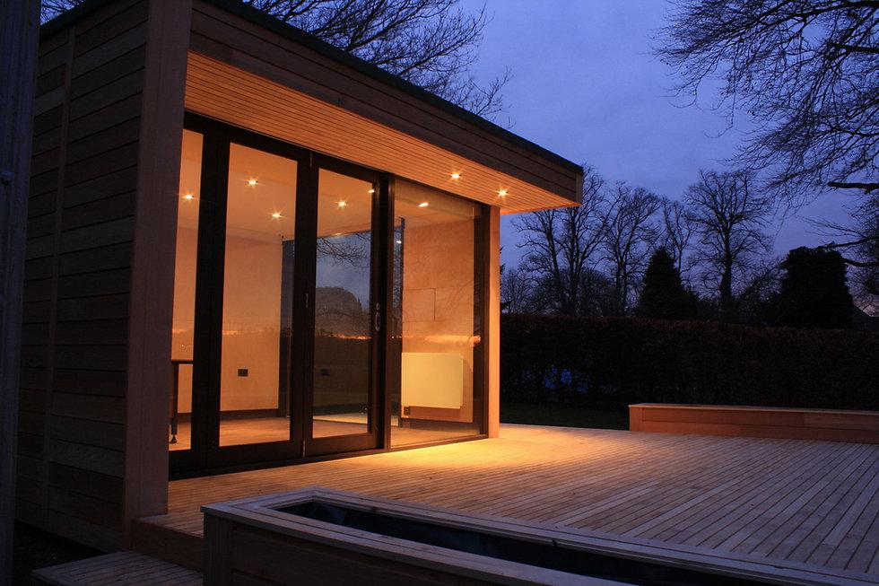 Garden-Room-Studio-Stratford-5-High-Res.