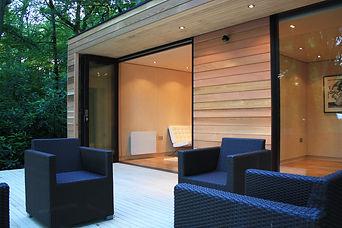 Garden-Room-Studio-London-20-High-Res.jp