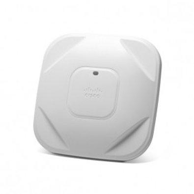 AIR-CAP1602I-A-K9