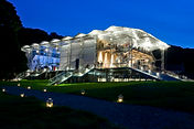 Garsington_Opera_at_Wormsley.jpeg
