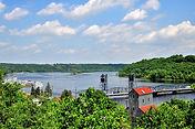 Minnesota-Stillwater-Naming-St-Croix-Riv