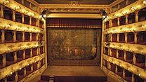 teatro rossini.jpg
