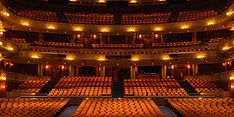 Ordway-Music-Theater.jpg