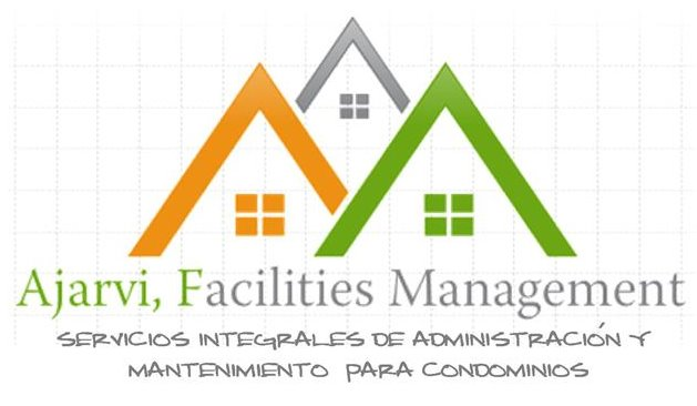 Ajarvi, Facilties Management
