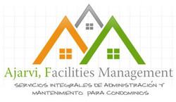 Ajarvi, Facilties Management