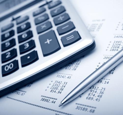 Estados de Cuenta Mensuales