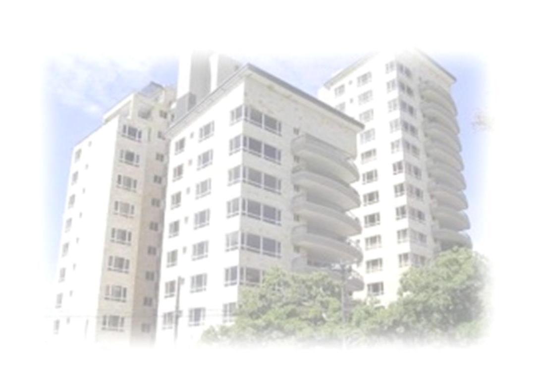 Administración Habitacional