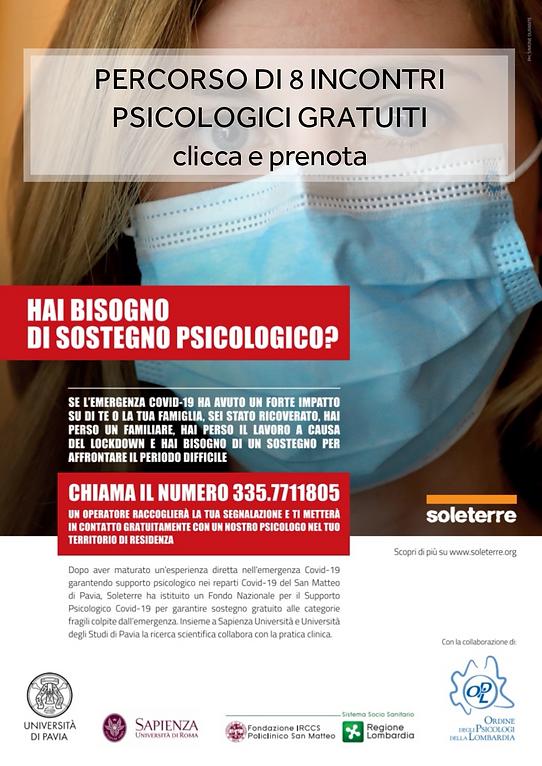 PERCORSO GRATUITO.png
