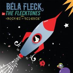 Bela Fleck and the Flecktones