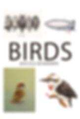 WEB_アートボード 1.jpg