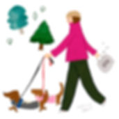 dogs展DM画像.jpg