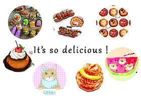 delicious掲示板-01.jpg