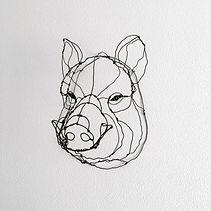 gogo3jino_PIGS.JPG